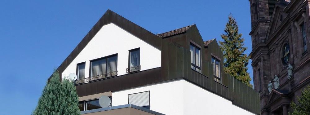 ber uns rechner immobilien. Black Bedroom Furniture Sets. Home Design Ideas